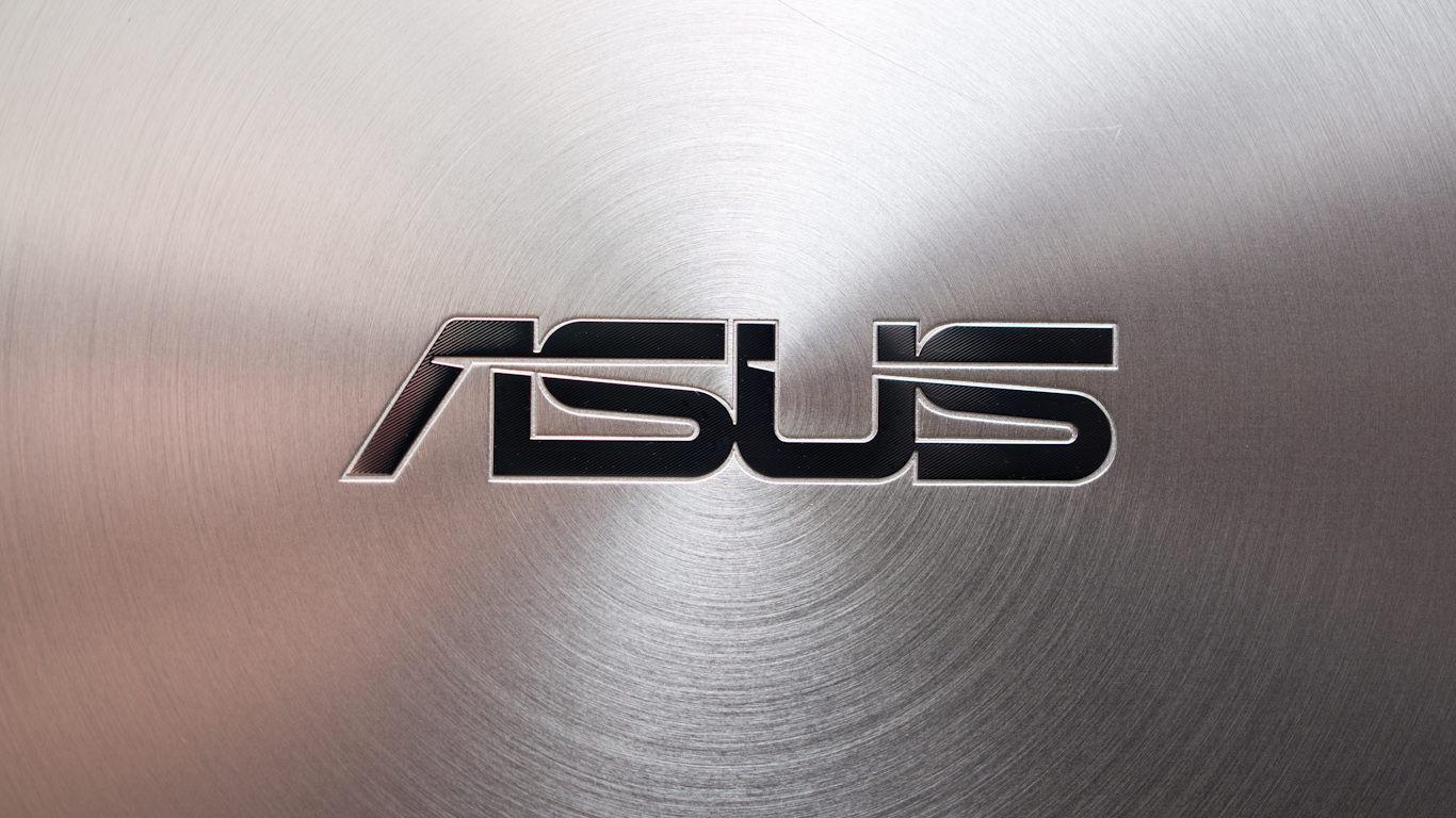 Asus är senaste tillverkaren att förinstallera appar från Microsoft