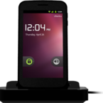 ubuntu-android-phone