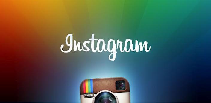 Instagram når 400 miljoner användare