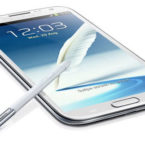 samsung-galaxy-note-2-promo-3