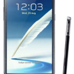 samsung-galaxy-note-2-promo-4