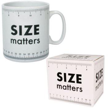Size_matters_box350