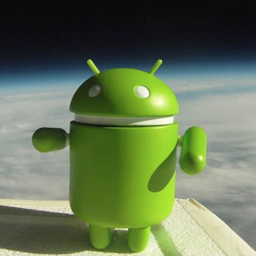 Android 4.2.2 på gång till Nexus 4, Nexus 7 och Nexus 10
