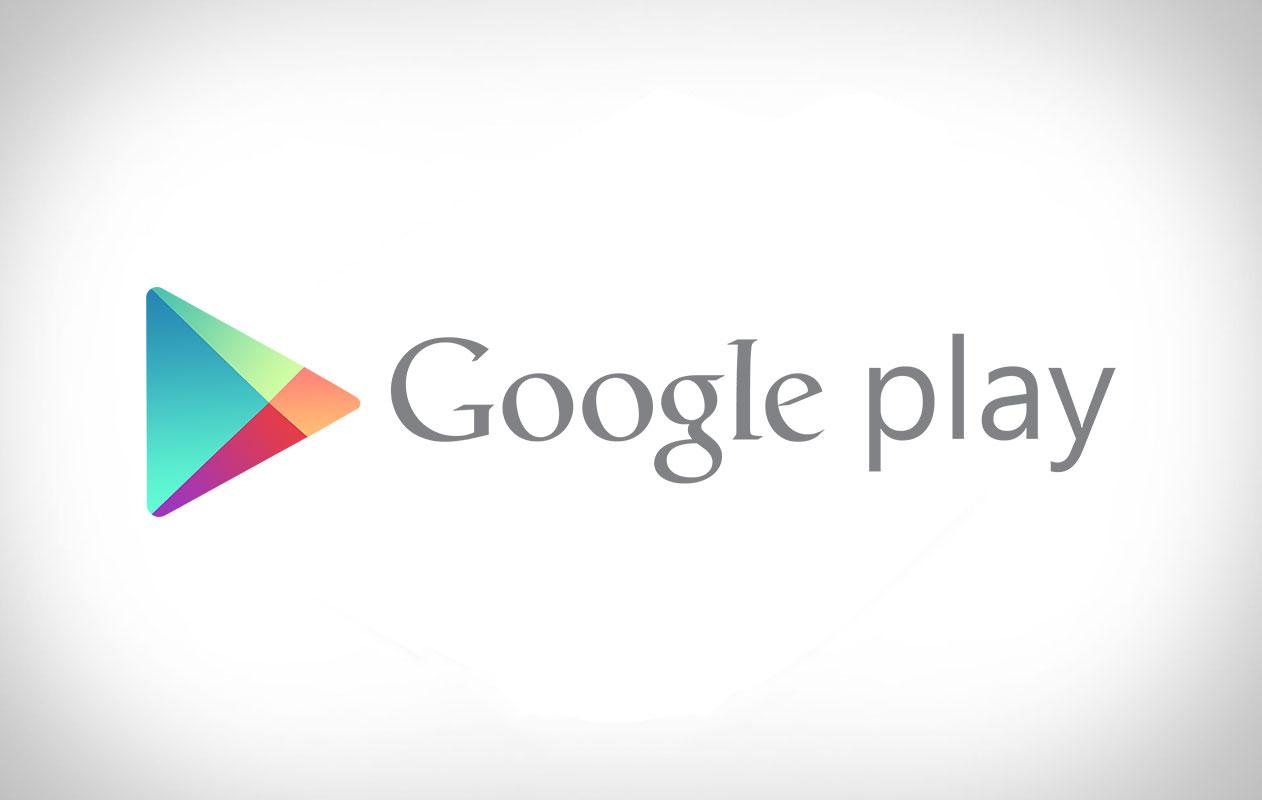 Vilka funktioner saknar du i Google Play?