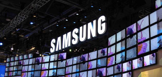 Samsung har sålt över 200 miljoner enheter i Galaxy S-serien