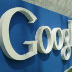 Rykte: Google kommer presentera Spotify-utmanare idag