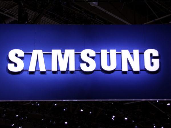 Samsung siktar på att kränga 500 miljoner mobiler i år enligt källor [Notis]