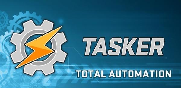 Kraftfulla automationsverktyget Tasker får stor uppdatering – säljs för halva priset