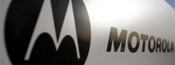 Motorolas vision: lagom stora mobiler med original-Android och snabba uppdateringar