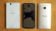 samsung-galaxy-s4-back