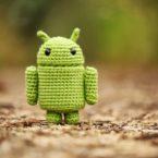 Över 600 olika Androidmobiler lanserades under det gångna året