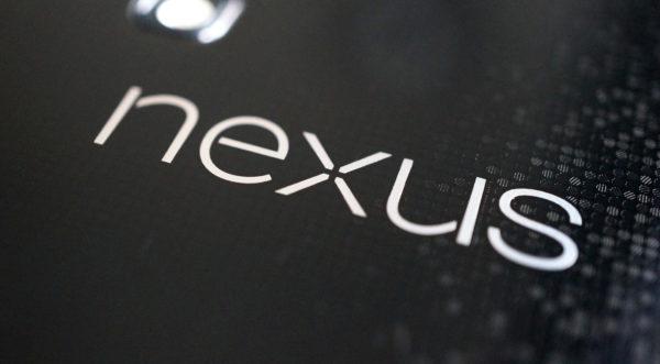 Nu finns Lollipop-fabriksavbild att ladda hem för Nexus 4