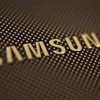 Rykte: Samsung lanserar smarta glasögonen Galaxy Glass i höst