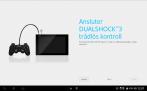 sony-xperia-tablet-z-dualshock-01