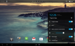 sony-xperia-tablet-z-launcher-02
