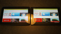 sony-xperia-tablet-z-nexus-10-1