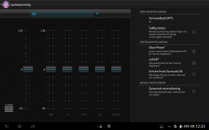 sony-xperia-tablet-z-walkman-settings