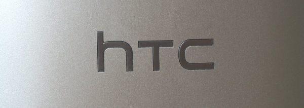Telia råkar bekräfta HTC One M8 Mini?