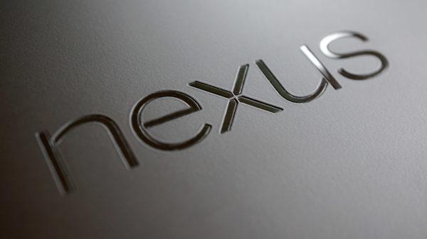 Nya LG Nexus 5 får P-OLED-skärm enligt senaste ryktet