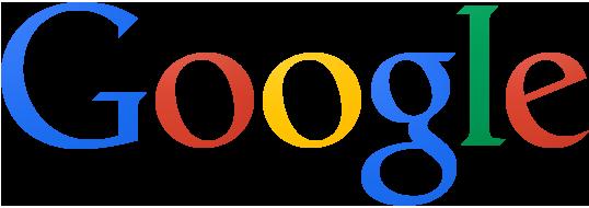 Google får ny logga och nytt navigeringsfält