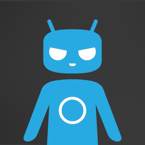 KitKat-baserade CyanogenMod 11 M1 släpps för Nexus-enheterna