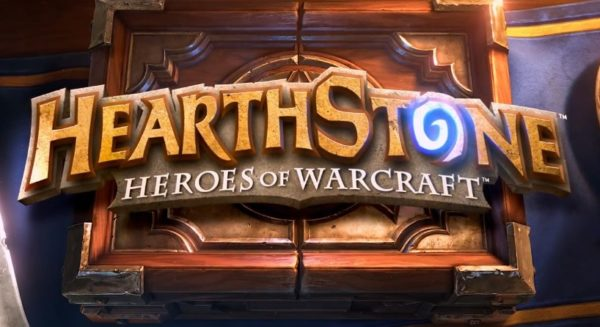 Hearthstone: Heroes of Warcraft kommer till Android