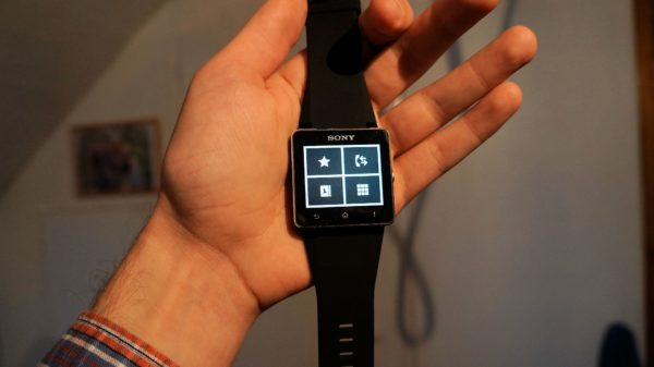 sony-smartwatch-2-test-swedroid-9