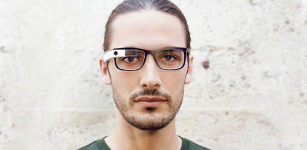 google-glass-glasogon-riktiga-3