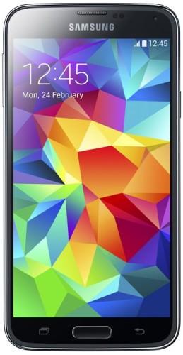 Samsung uppmanar Galaxy S3-ägare att uppgradera till S5