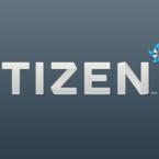 Samsungs nya smarta TV-apparater kör Tizen, kan spela PlayStation-spel