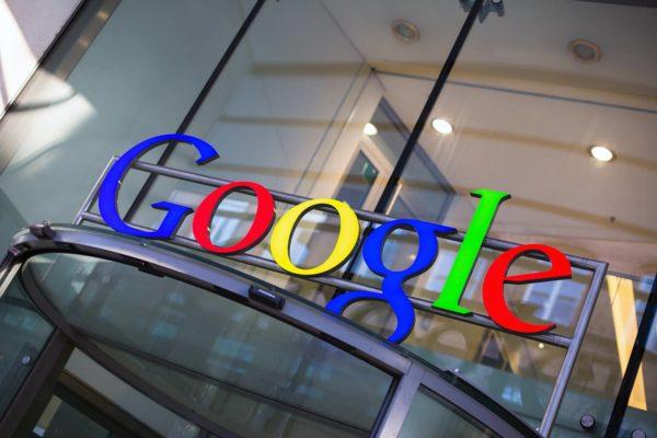 Hur stort förtroende har du för Google?