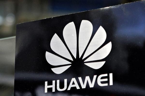 Chefen för Huawei: Tizen har ingen chans att lyckas