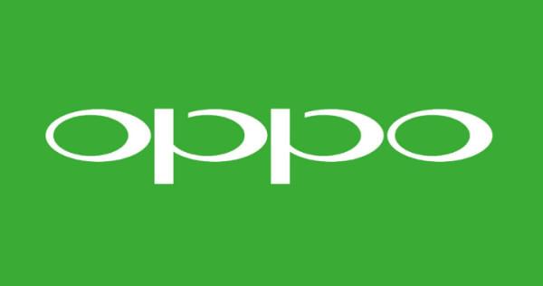Oppo Find 9 kan landa i juni med 4K-skärm