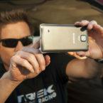 Samsung berättar om funktionerna i Note 4
