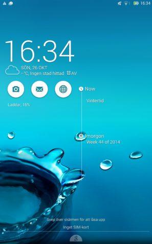 Screenshot_2014-10-26-16-34-45