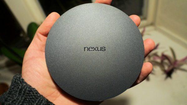 asus-google-nexus-player-swedroid-4