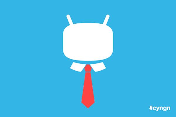 Marshmallow-baserade CyanogenMod 13 släppt för utvalda enheter