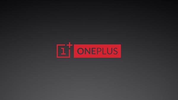 Lågupplöst YouTube-video visar OnePlus 2