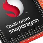 Qualcomm antyder att HTC One M9 kör Snapdragon 810