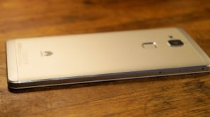huawei-ascend-mate-7-bild-swedroid-6