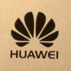 Huawei: Ny Mate-modell och nytt gränssnitt om runt två månader