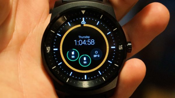 lg-g-watch-r-swedroid-test-7