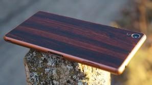 sony-xperia-z3-dbrand-skin-mahogany-2