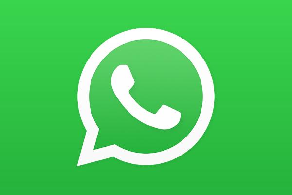 Rapport: WhatsApp utökar snart sin kryptering
