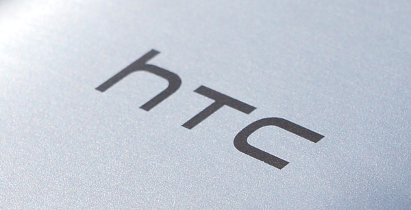 Rykte: Specifikationerna för HTC:s Nexus-telefon Marlin