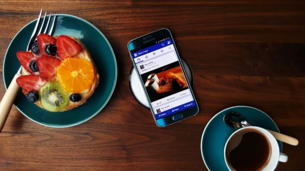 DisplayMate: Samsung Galaxy S6 har världens bästa mobilskärm
