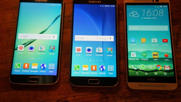 samsung-galaxy-s6-s6-edge-test-swedroid-56