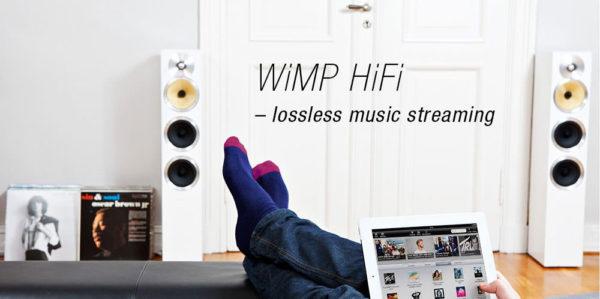 Jay Z köper Aspiro – svenska företaget bakom Tidal och WiMP