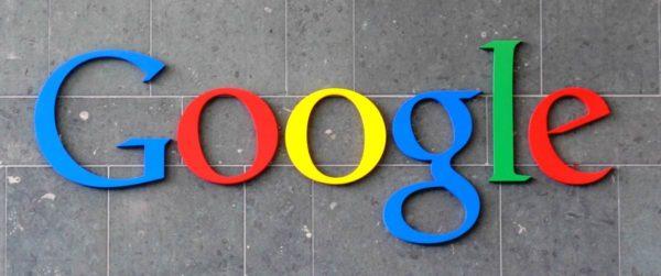 Google vinner på alla punkter i rättstvisten med Oracle