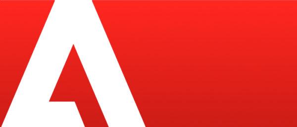 Adobe uppmanar utvecklare att använda HTML5 och Animate CC istället för Flash